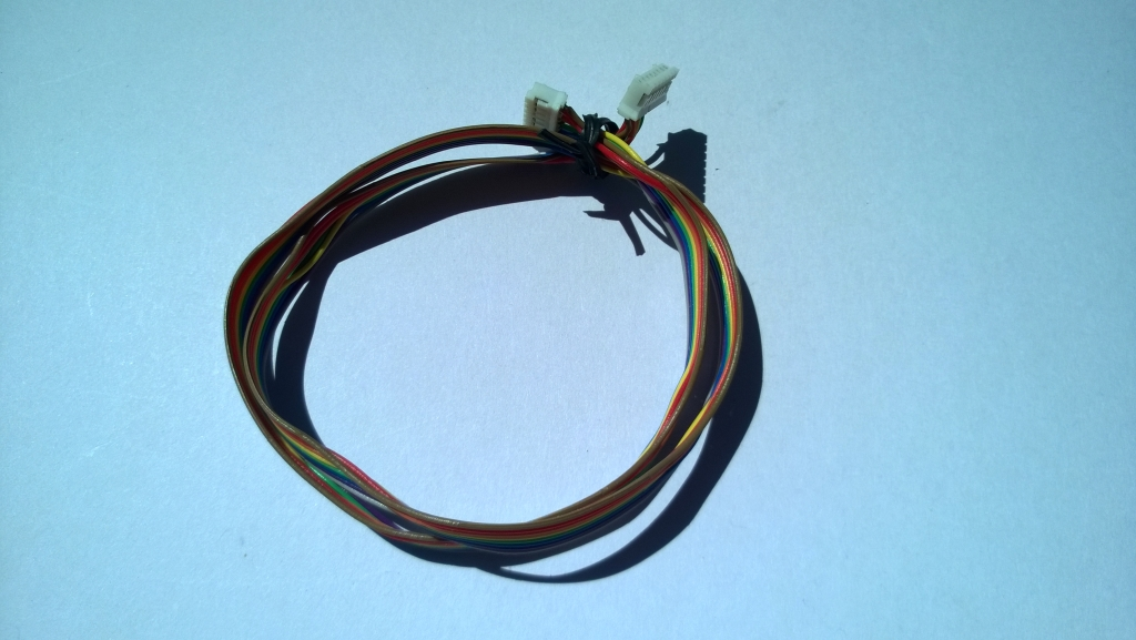 fb98vfo_cable